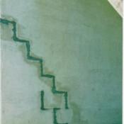 Residential Services - Basement Wall Repair #11