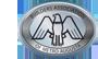 buildersassoc_logo
