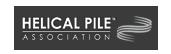 hpa_logo